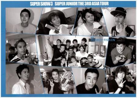 SJ - SS3 101