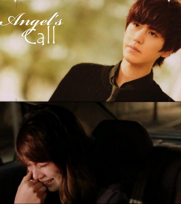 angls call 1