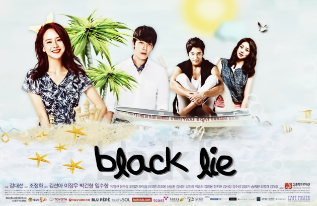 black-lie-poster-by-echaminswag