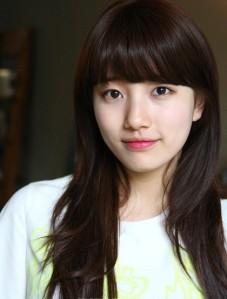 suzy-bae