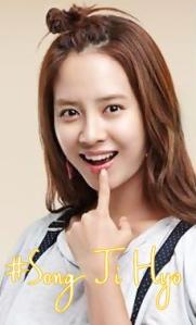 Song Ji Hyo 16d