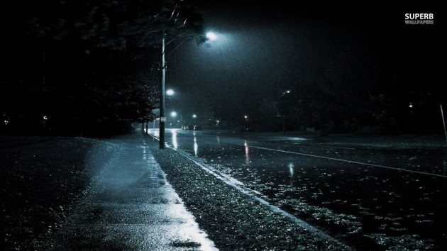 rainy-night-20737-1366x768