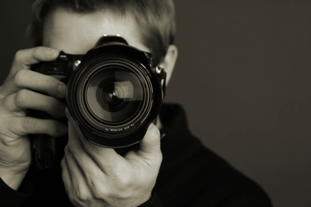 fotografijos-patarimai-miesto-fotografija-ii-dalis.jpg